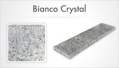 Bianco Crystal