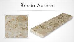 Brecia Aurora