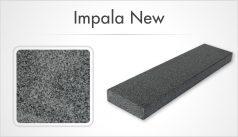 Impala New