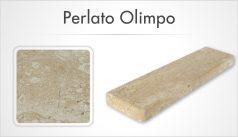 Perlato Olimpo