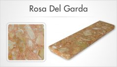 Rosa Del Garda