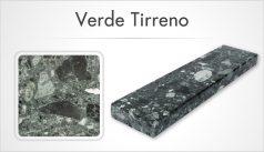 Verde Tirreno