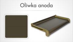 oliwka anoda