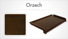 orzech